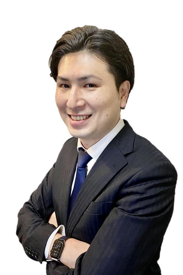 山口 翔 ヘヴィ・メタル税理士
